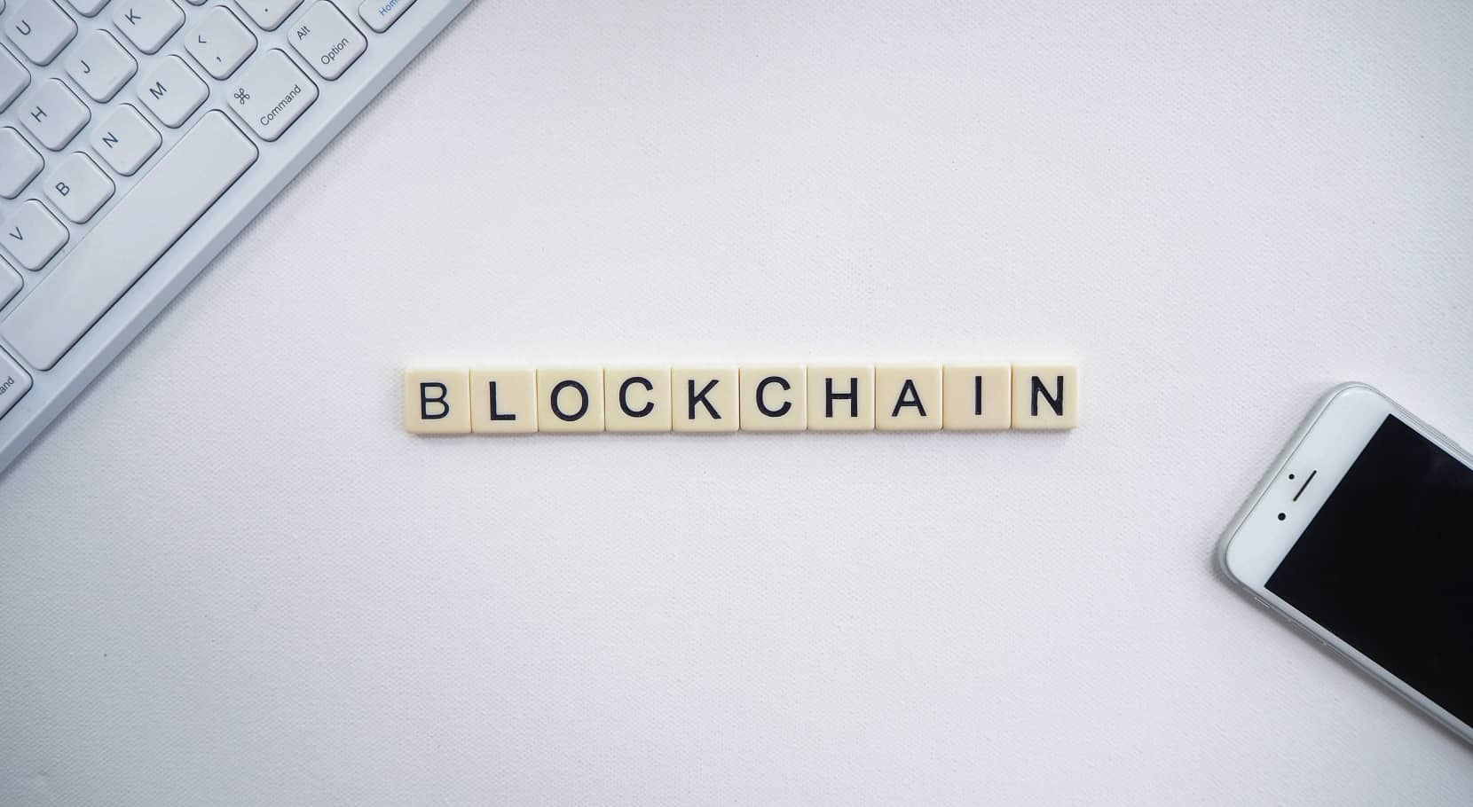 Blockchain : solution contre la fraude publicitaire