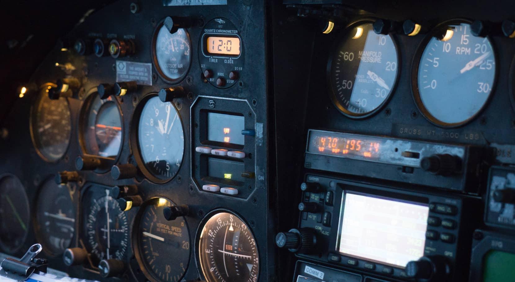 Piloter son mix média
