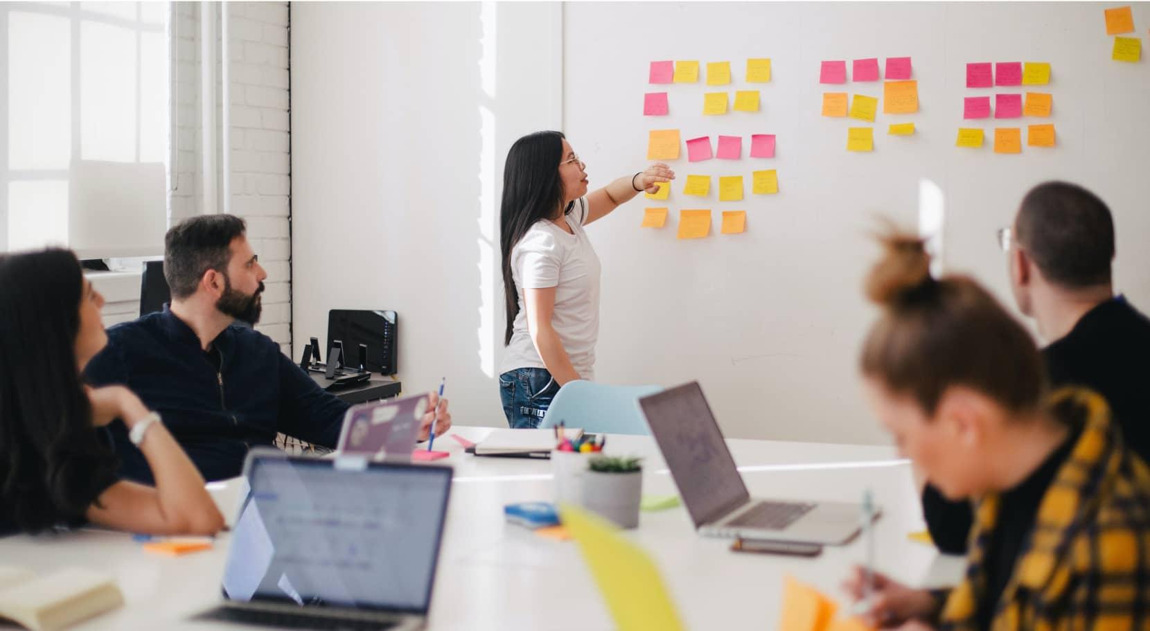 Comment réussir la mise en œuvre d'un projet d'attribution marketing ?
