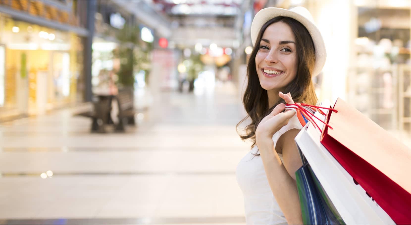 Comprendre les comportements d'achat : comment devenir client-centric ?