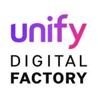 Unify Digital Factory