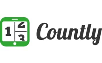 Countly