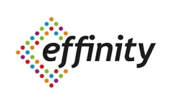 logo effinity