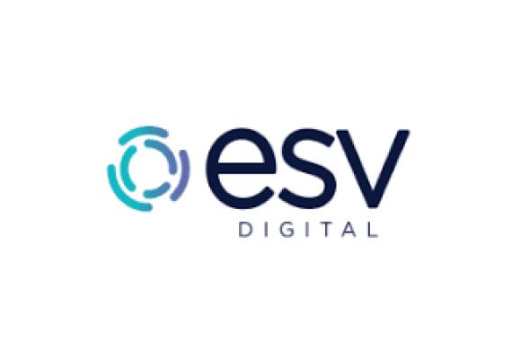 Logo ESV Digital Partenaires certifiés Wizaly