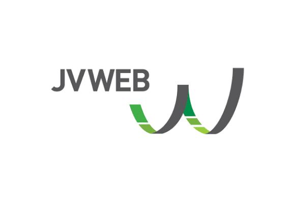 Logo JV web Partenaires certifiés Wizaly