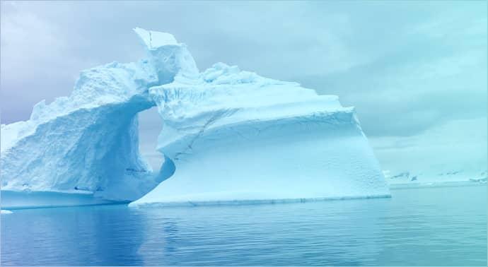 Pilotage de votre mix media : ne faites pas comme le Titanic !