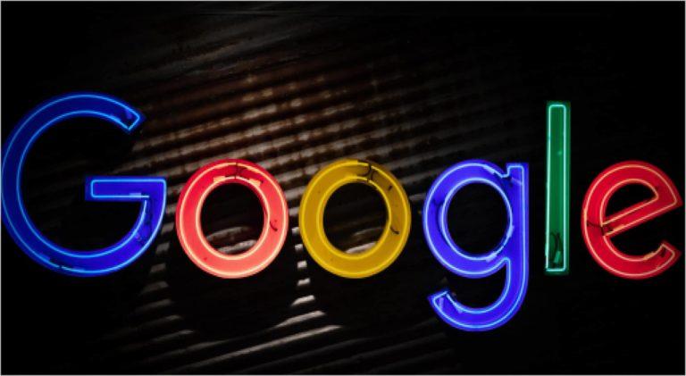 L'intégration de vos données attribuées dans les outils de pilotage Google