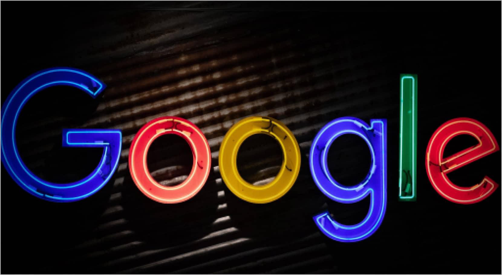 Export des données attribuées wizaly dans google