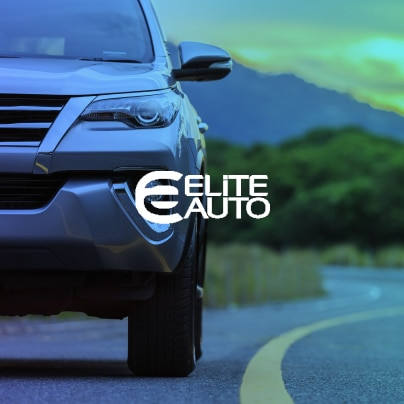 image présentation case client Elite Auto