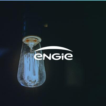 image présentation case client Engie