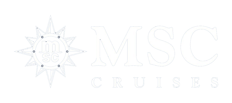 logo MSC Cruises