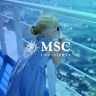 MSC Client Wizaly