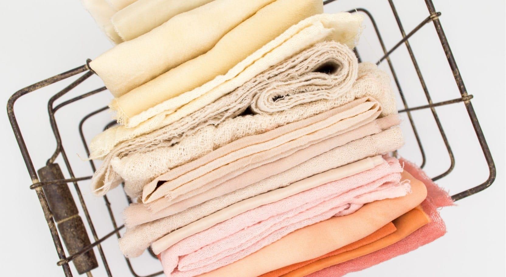 Arrêtez de comparer des torchons et des serviettes ? (Ou comment comparer les données de différentes plateformes d'analyse)