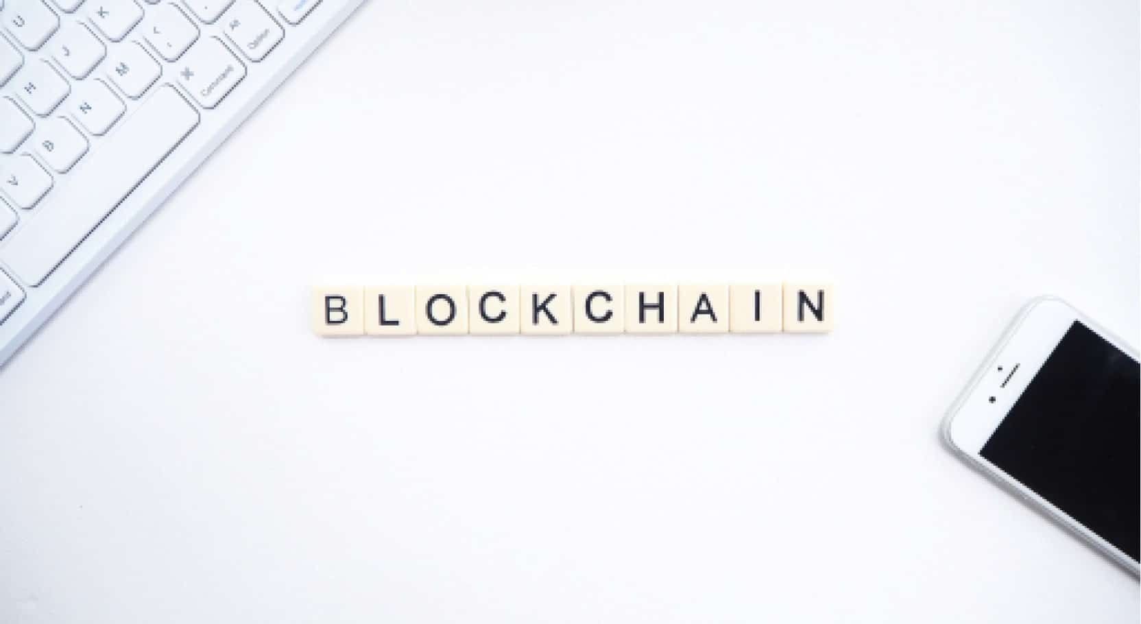 Blockchain: nouvelle ruée vers l'or ou véritable technologie de demain ?