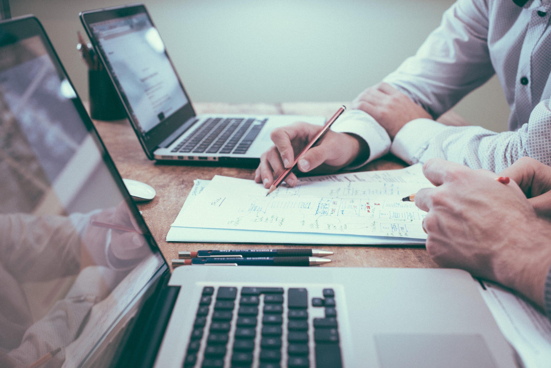 Comment optimiser le processus de data quality et garantir une collecte fiable de vos données marketing ?