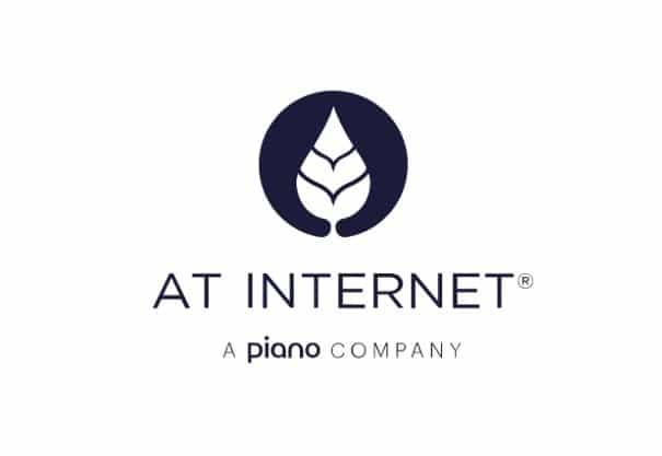 Logo AT Internet Partenaires certifiés Wizaly